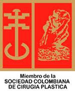 Sociedad Colombiana de Cirugía Plástica y Estética Reconstructiva
