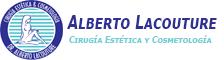 Dr. Alberto Lacouture
